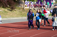 Relay For Life of Whidbey Island - 2015
