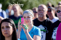 OSO Strong 5k ~07.27.14~